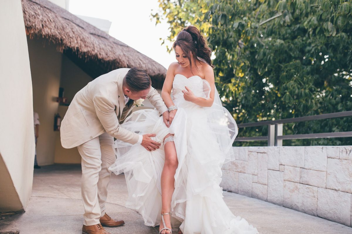 destination_wedding_photographer_cancun_mexico_rachel_lambert_photography_alanna_chris_ 114