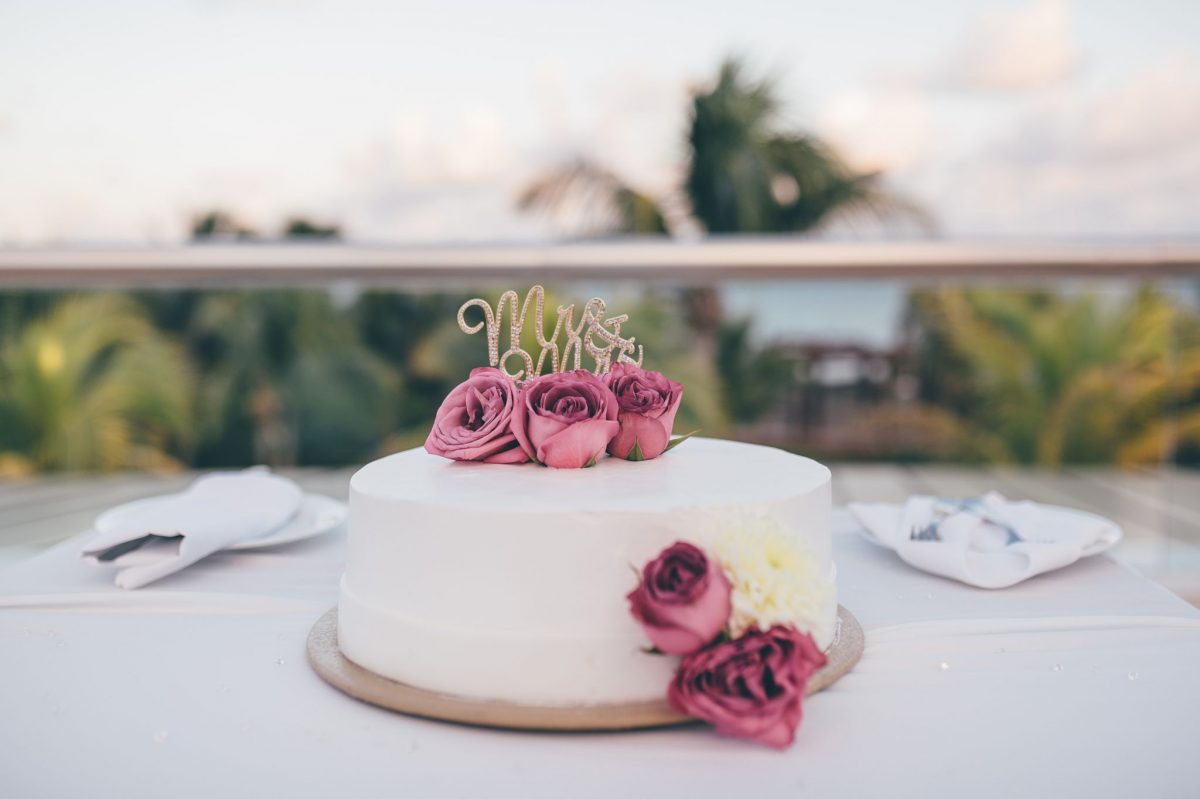 destination_wedding_photographer_cancun_mexico_rachel_lambert_photography_alanna_chris_ 115