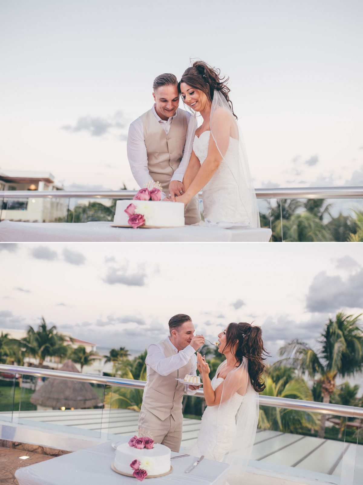 destination_wedding_photographer_cancun_mexico_rachel_lambert_photography_alanna_chris_ 116