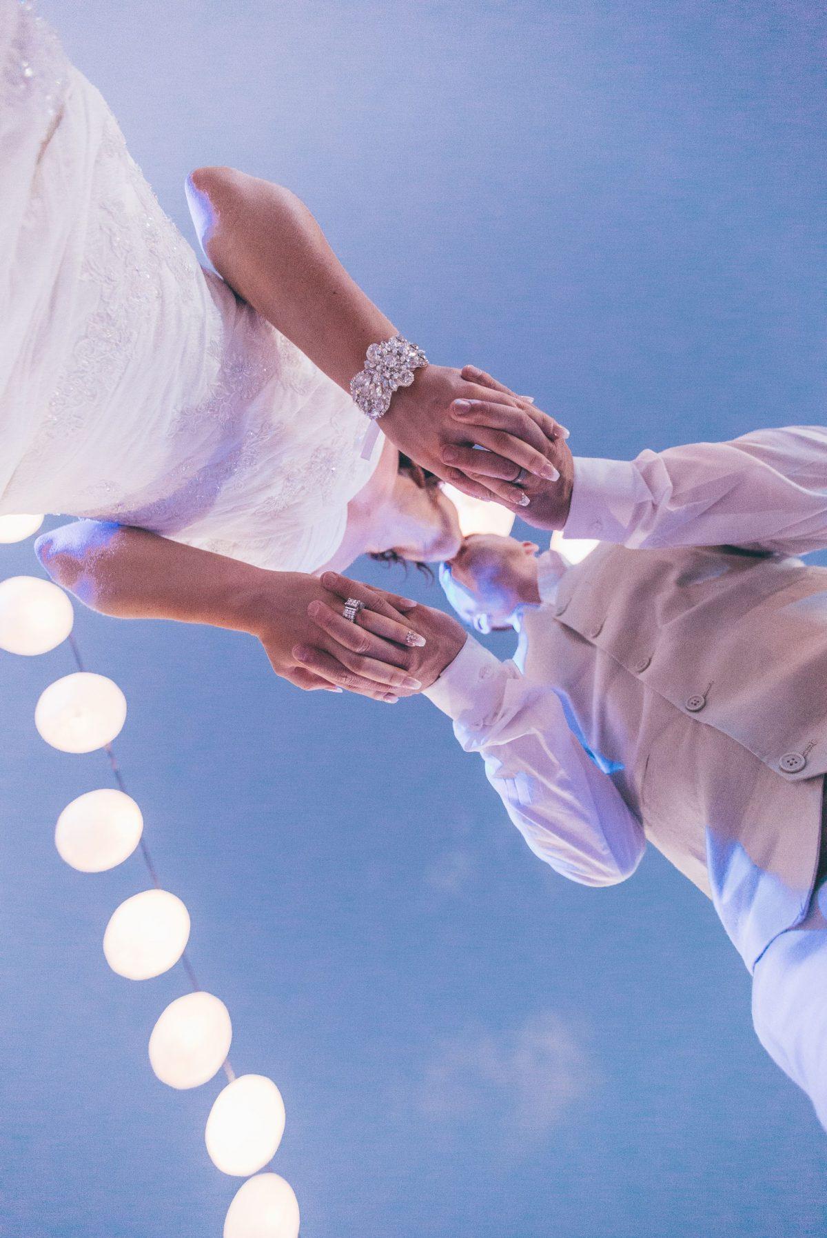 destination_wedding_photographer_cancun_mexico_rachel_lambert_photography_alanna_chris_ 117