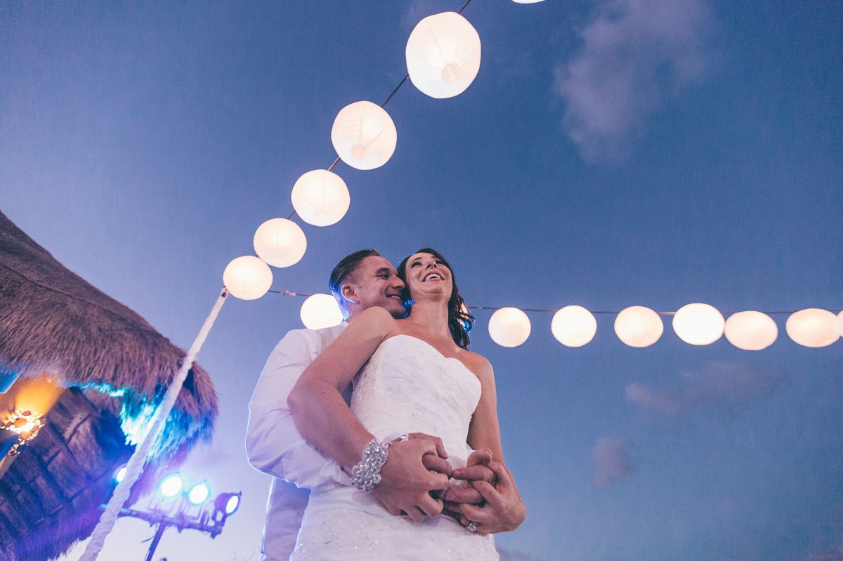 destination_wedding_photographer_cancun_mexico_rachel_lambert_photography_alanna_chris_ 118