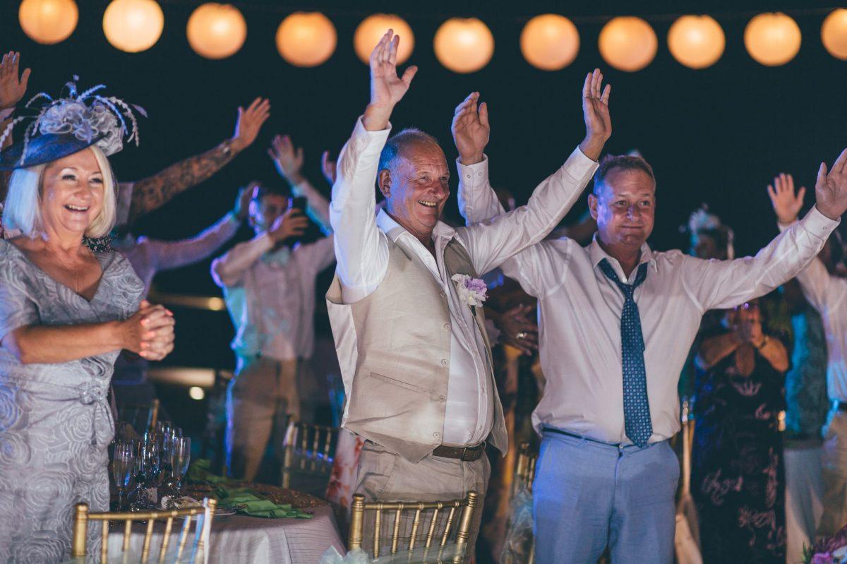 destination_wedding_photographer_cancun_mexico_rachel_lambert_photography_alanna_chris_ 119
