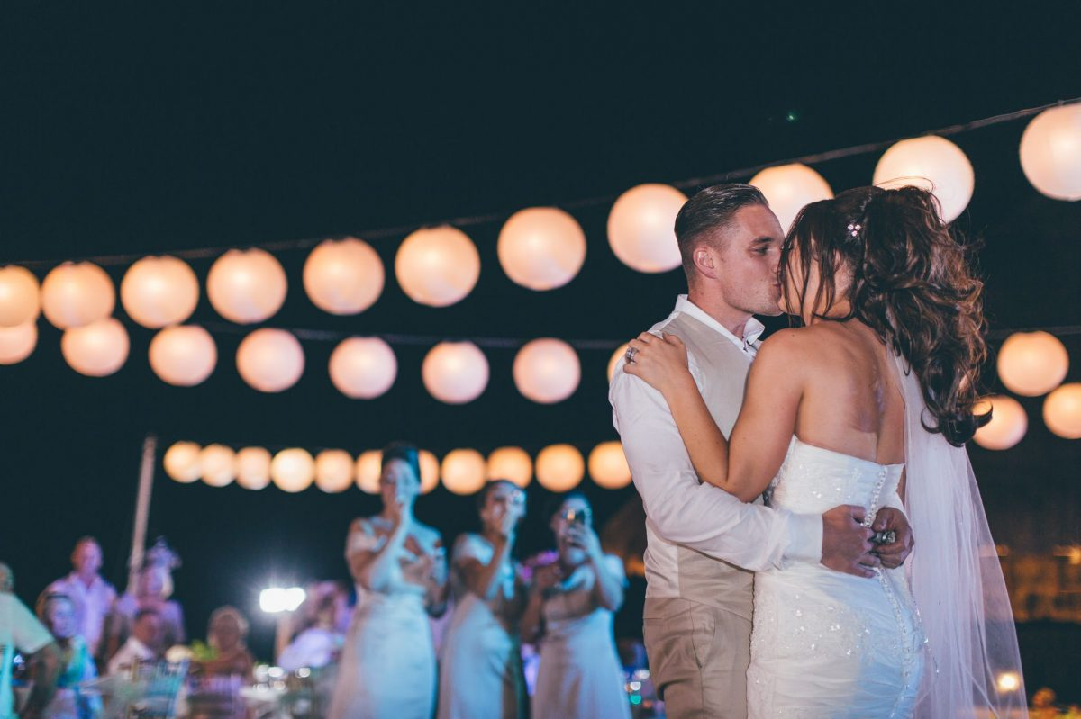 destination_wedding_photographer_cancun_mexico_rachel_lambert_photography_alanna_chris_ 120