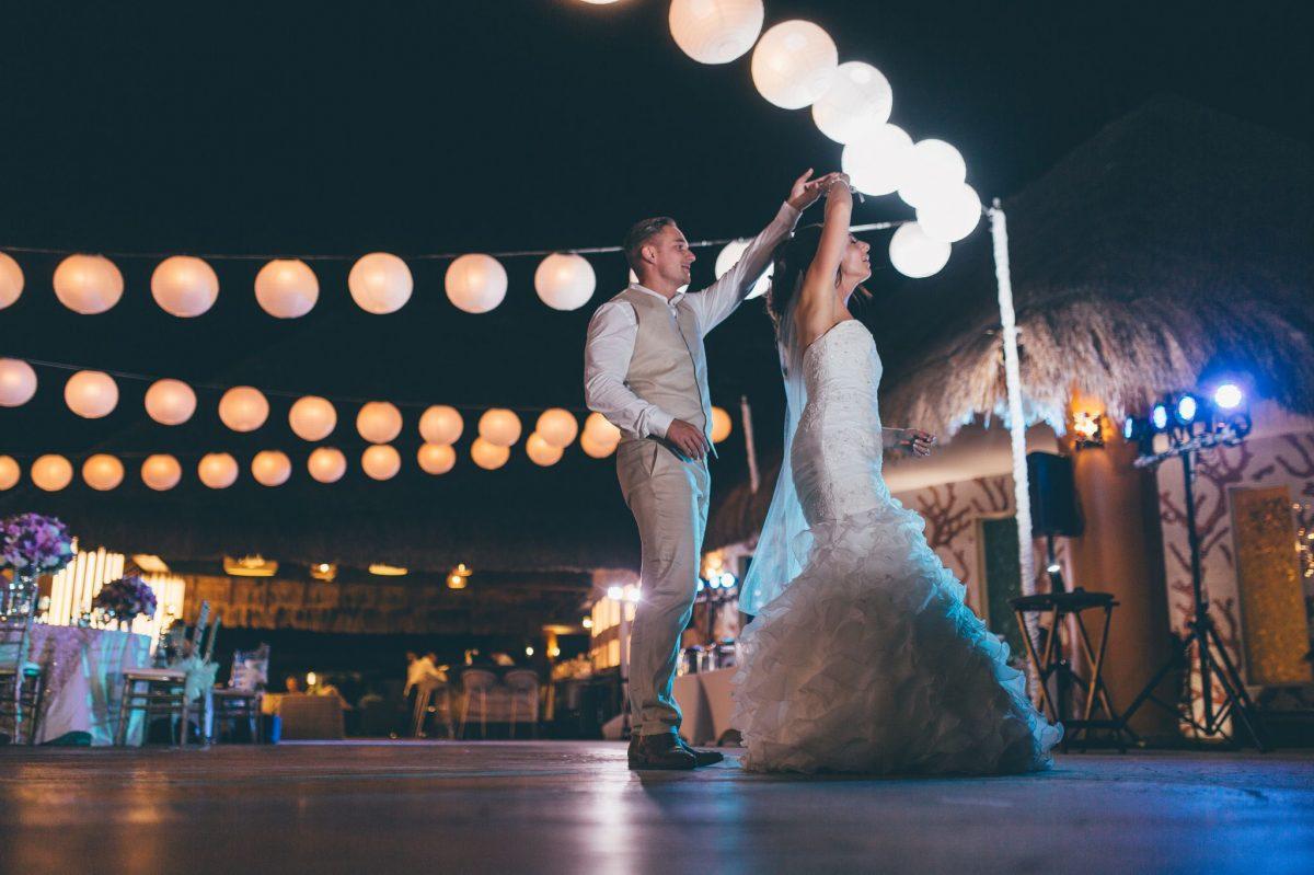 destination_wedding_photographer_cancun_mexico_rachel_lambert_photography_alanna_chris_ 121