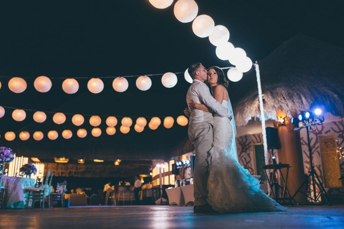 destination_wedding_photographer_cancun_mexico_rachel_lambert_photography_alanna_chris_ 122