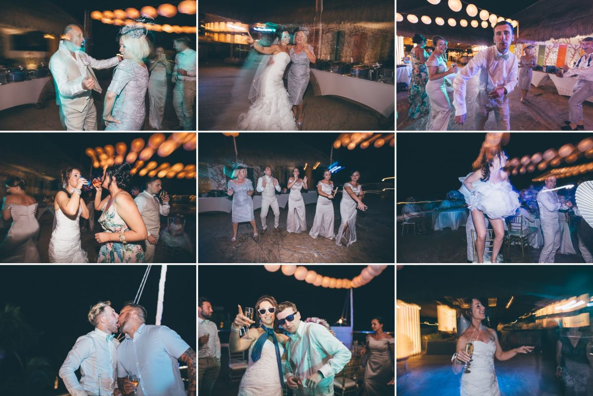 destination_wedding_photographer_cancun_mexico_rachel_lambert_photography_alanna_chris_ 123