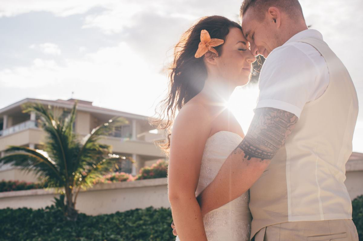 destination_wedding_photographer_cancun_mexico_rachel_lambert_photography_alanna_chris_ 126