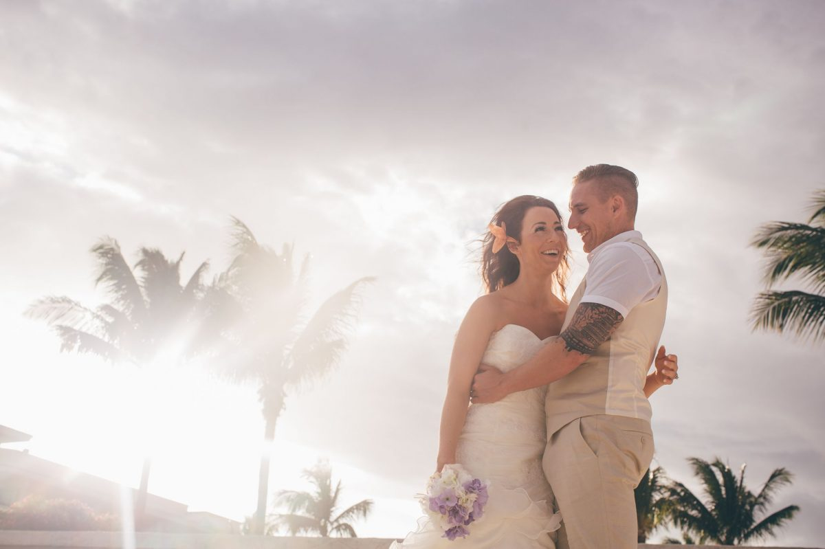 destination_wedding_photographer_cancun_mexico_rachel_lambert_photography_alanna_chris_ 127