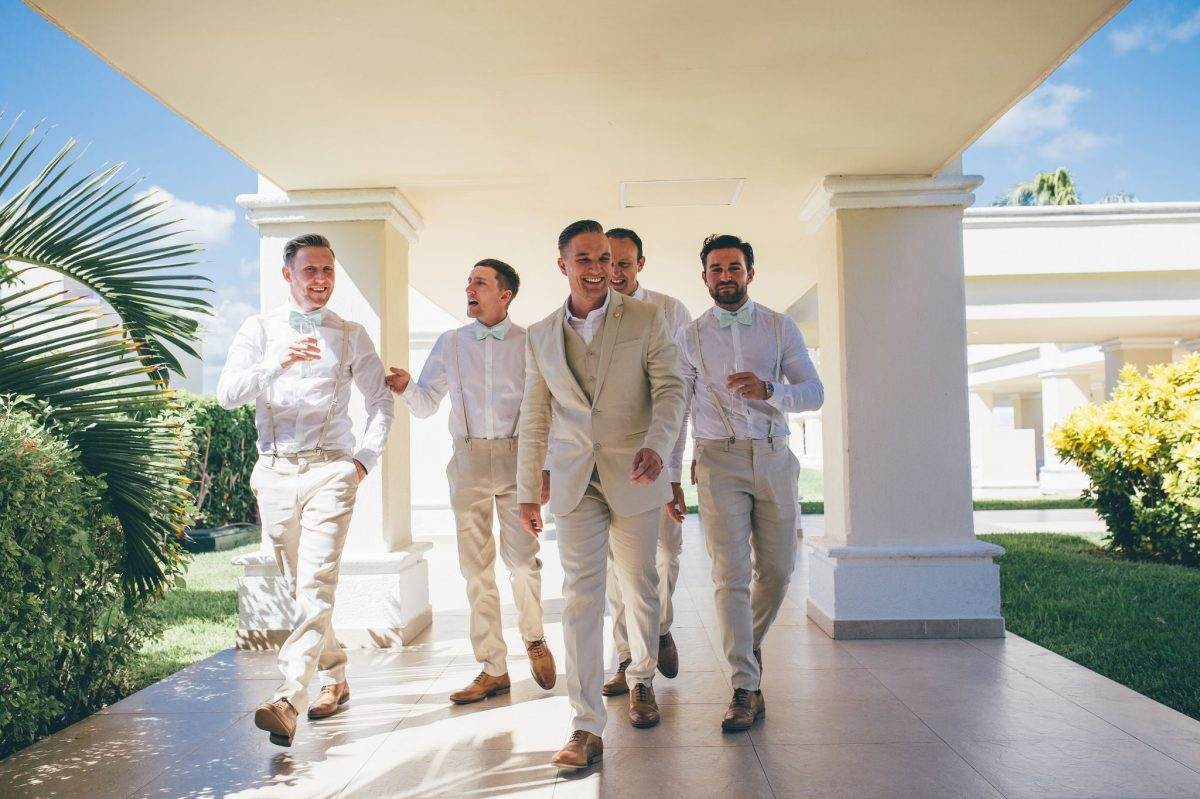 destination_wedding_photographer_cancun_mexico_rachel_lambert_photography_alanna_chris_ 16