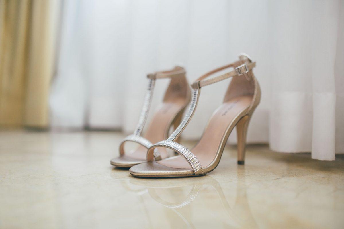 destination_wedding_photographer_cancun_mexico_rachel_lambert_photography_alanna_chris_ 23