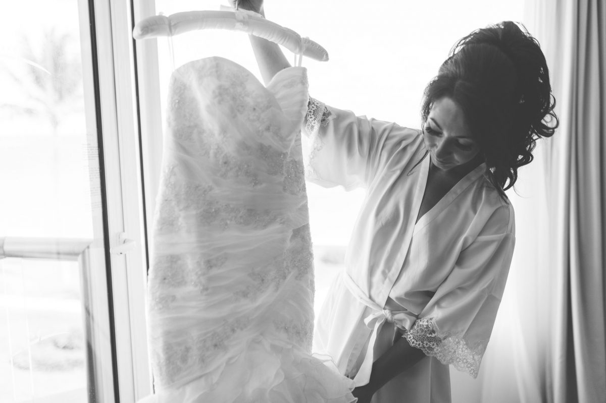 destination_wedding_photographer_cancun_mexico_rachel_lambert_photography_alanna_chris_ 24