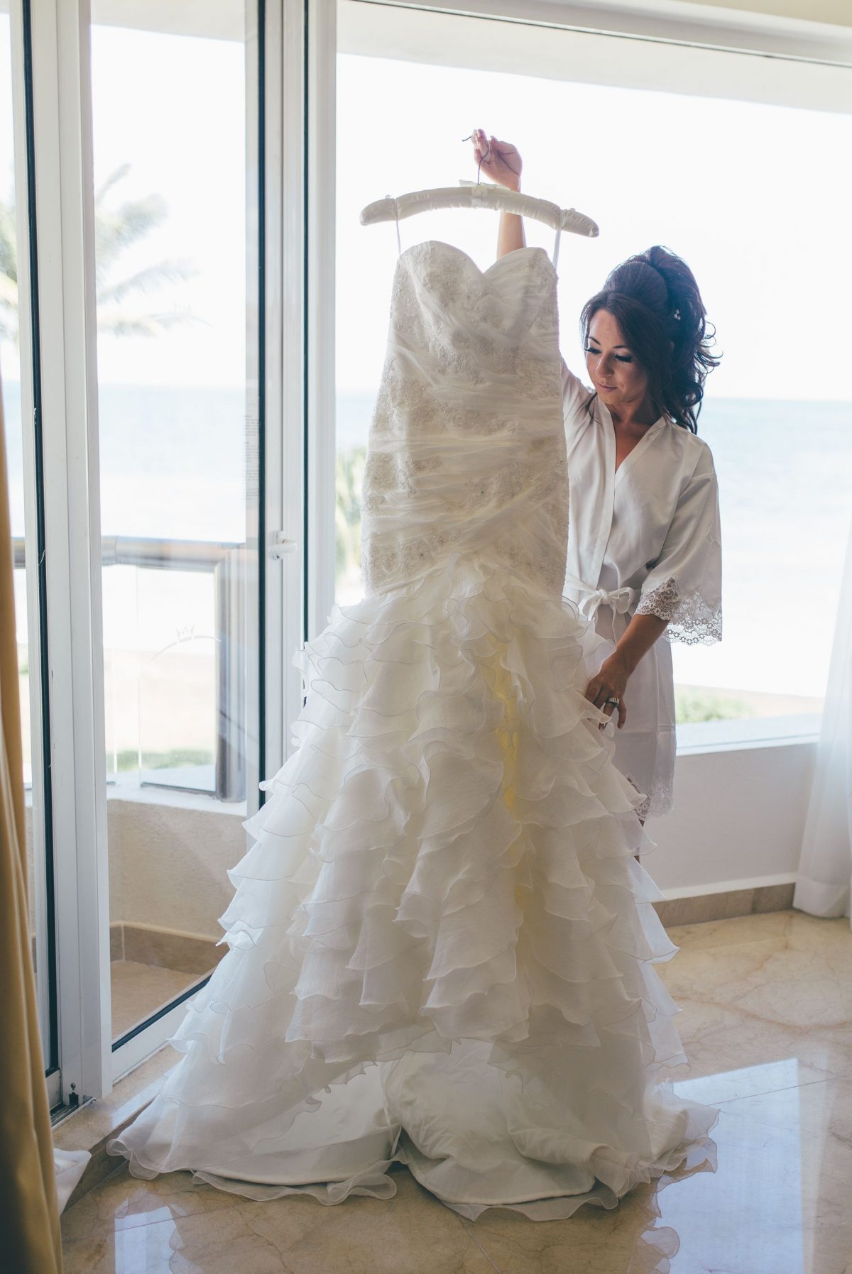 destination_wedding_photographer_cancun_mexico_rachel_lambert_photography_alanna_chris_ 25