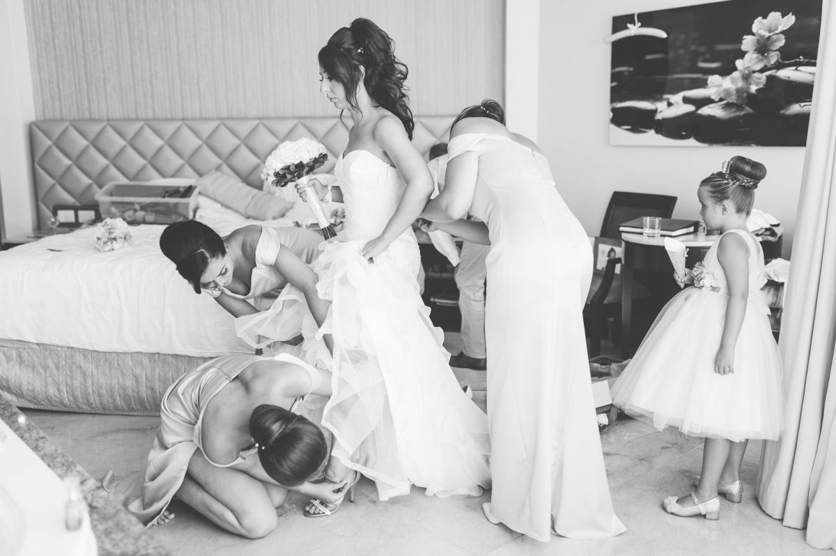 destination_wedding_photographer_cancun_mexico_rachel_lambert_photography_alanna_chris_ 27