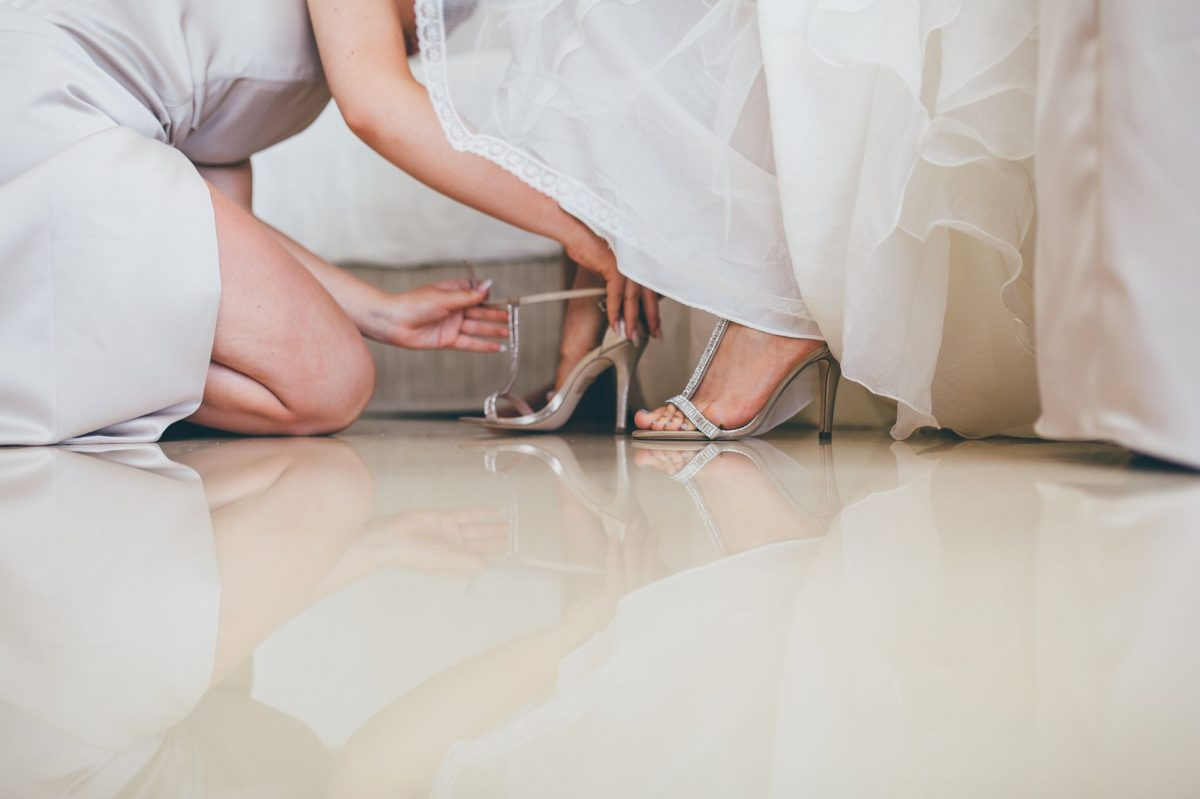 destination_wedding_photographer_cancun_mexico_rachel_lambert_photography_alanna_chris_ 28