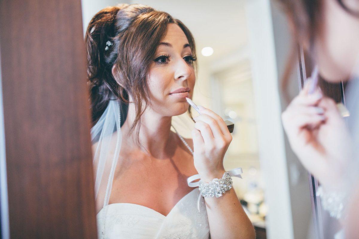 destination_wedding_photographer_cancun_mexico_rachel_lambert_photography_alanna_chris_ 30