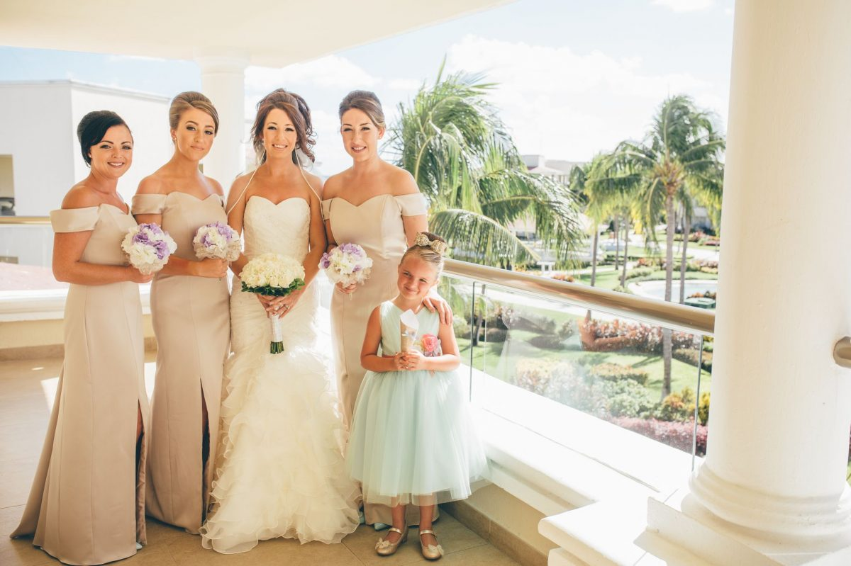 destination_wedding_photographer_cancun_mexico_rachel_lambert_photography_alanna_chris_ 31