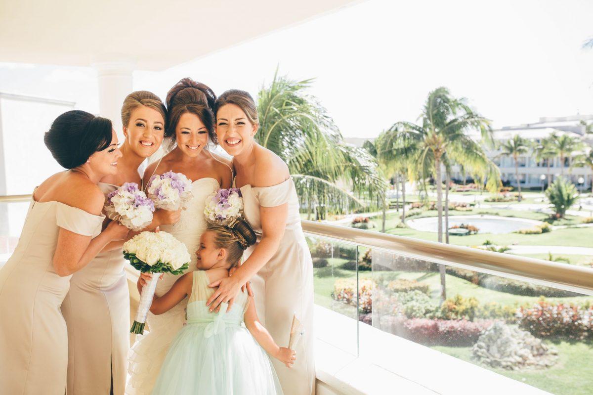 destination_wedding_photographer_cancun_mexico_rachel_lambert_photography_alanna_chris_ 32