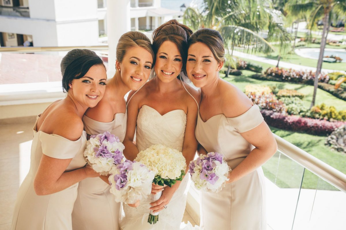destination_wedding_photographer_cancun_mexico_rachel_lambert_photography_alanna_chris_ 34
