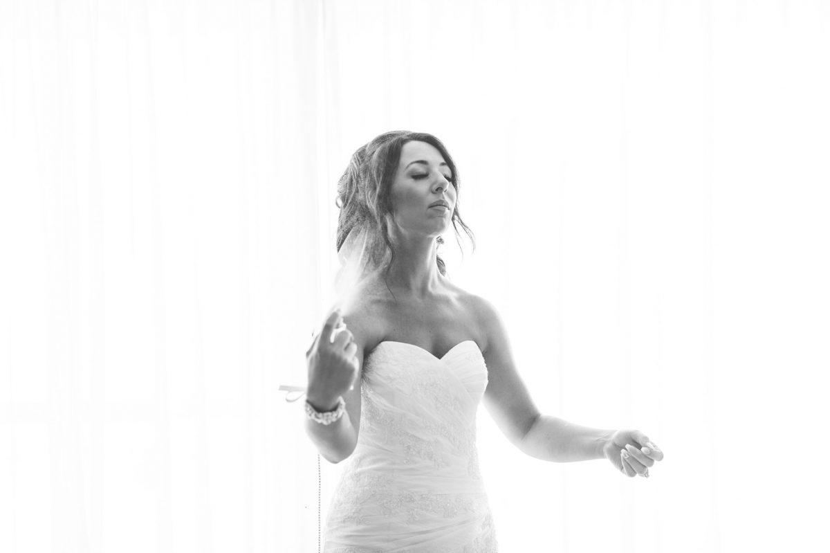 destination_wedding_photographer_cancun_mexico_rachel_lambert_photography_alanna_chris_ 35