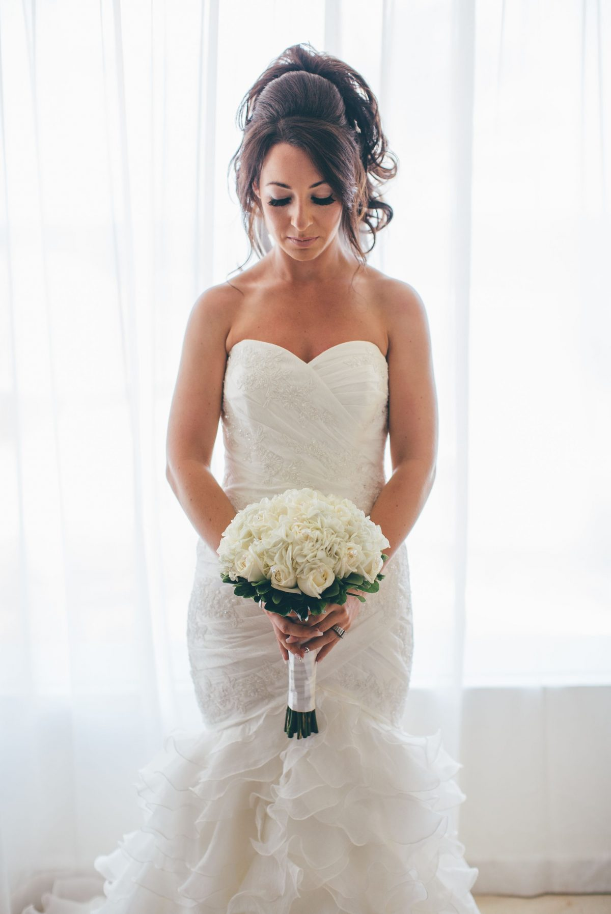 destination_wedding_photographer_cancun_mexico_rachel_lambert_photography_alanna_chris_ 36