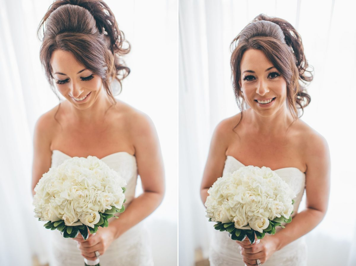 destination_wedding_photographer_cancun_mexico_rachel_lambert_photography_alanna_chris_ 37