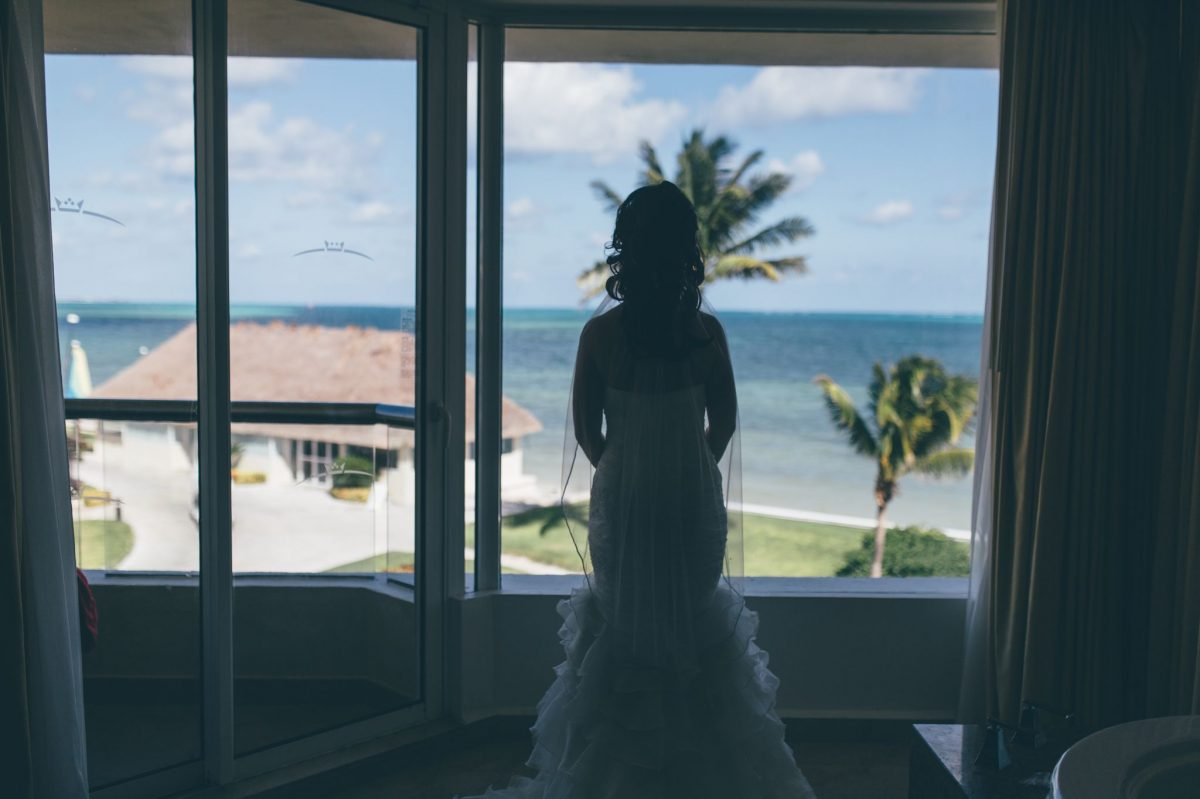 destination_wedding_photographer_cancun_mexico_rachel_lambert_photography_alanna_chris_ 38