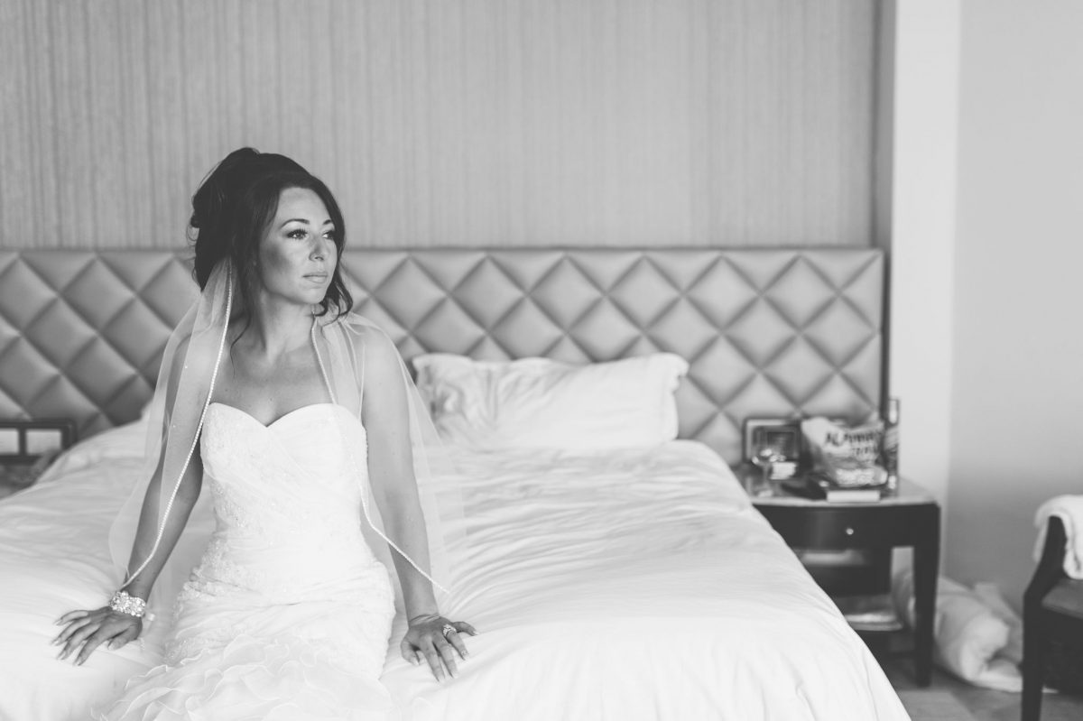 destination_wedding_photographer_cancun_mexico_rachel_lambert_photography_alanna_chris_ 40