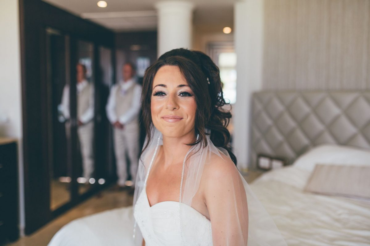 destination_wedding_photographer_cancun_mexico_rachel_lambert_photography_alanna_chris_ 41