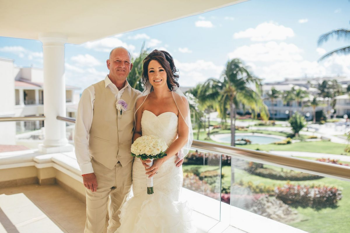 destination_wedding_photographer_cancun_mexico_rachel_lambert_photography_alanna_chris_ 43