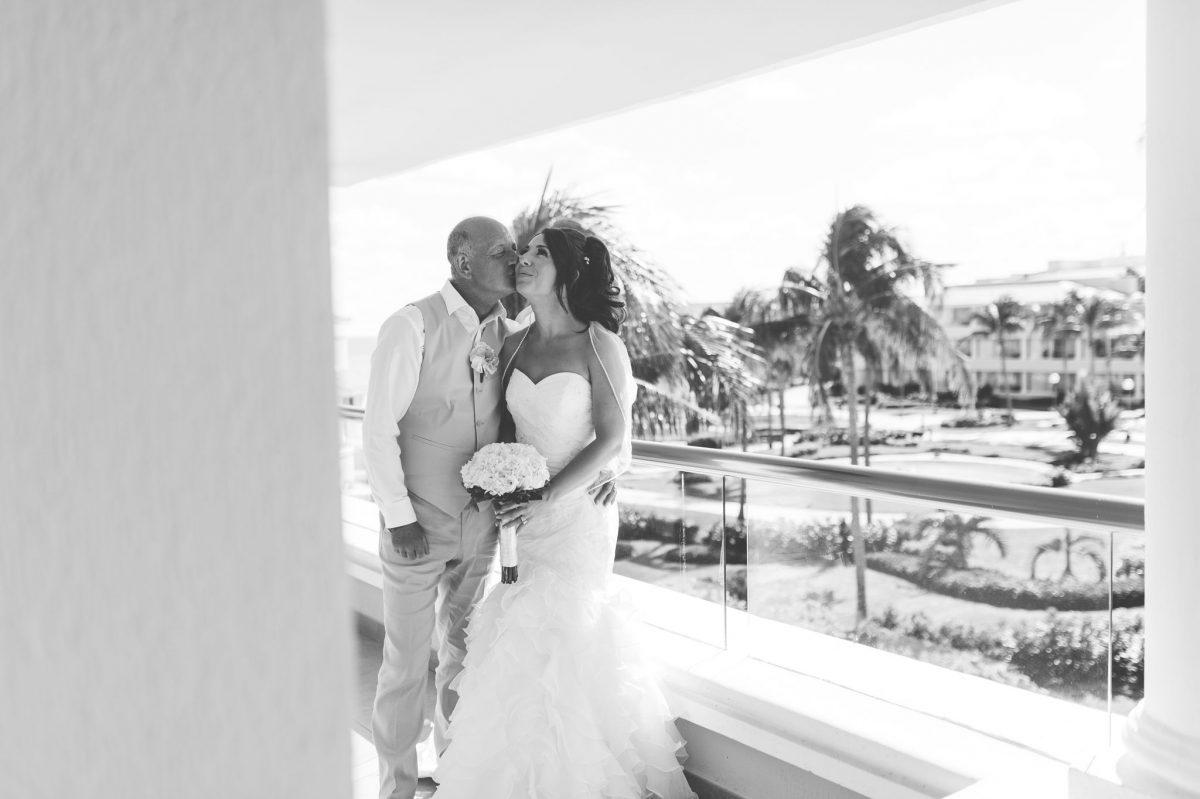 destination_wedding_photographer_cancun_mexico_rachel_lambert_photography_alanna_chris_ 44