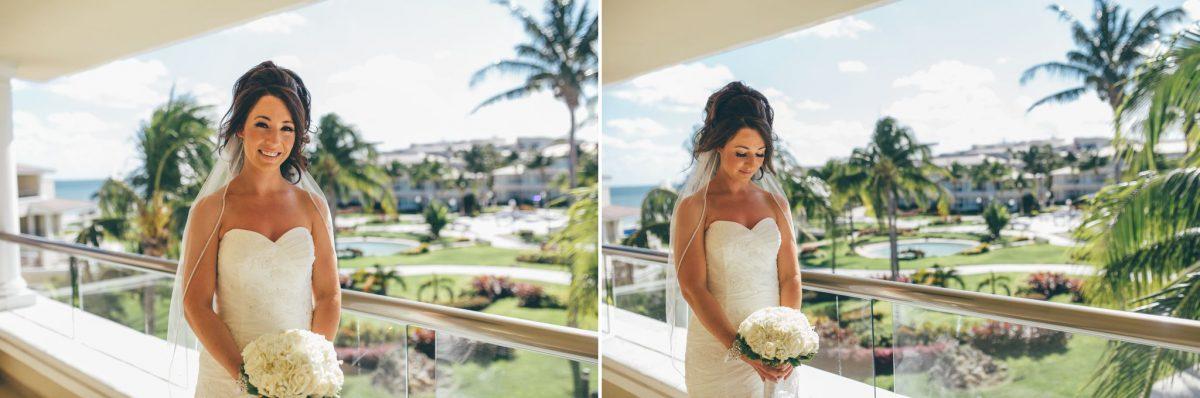 destination_wedding_photographer_cancun_mexico_rachel_lambert_photography_alanna_chris_ 45