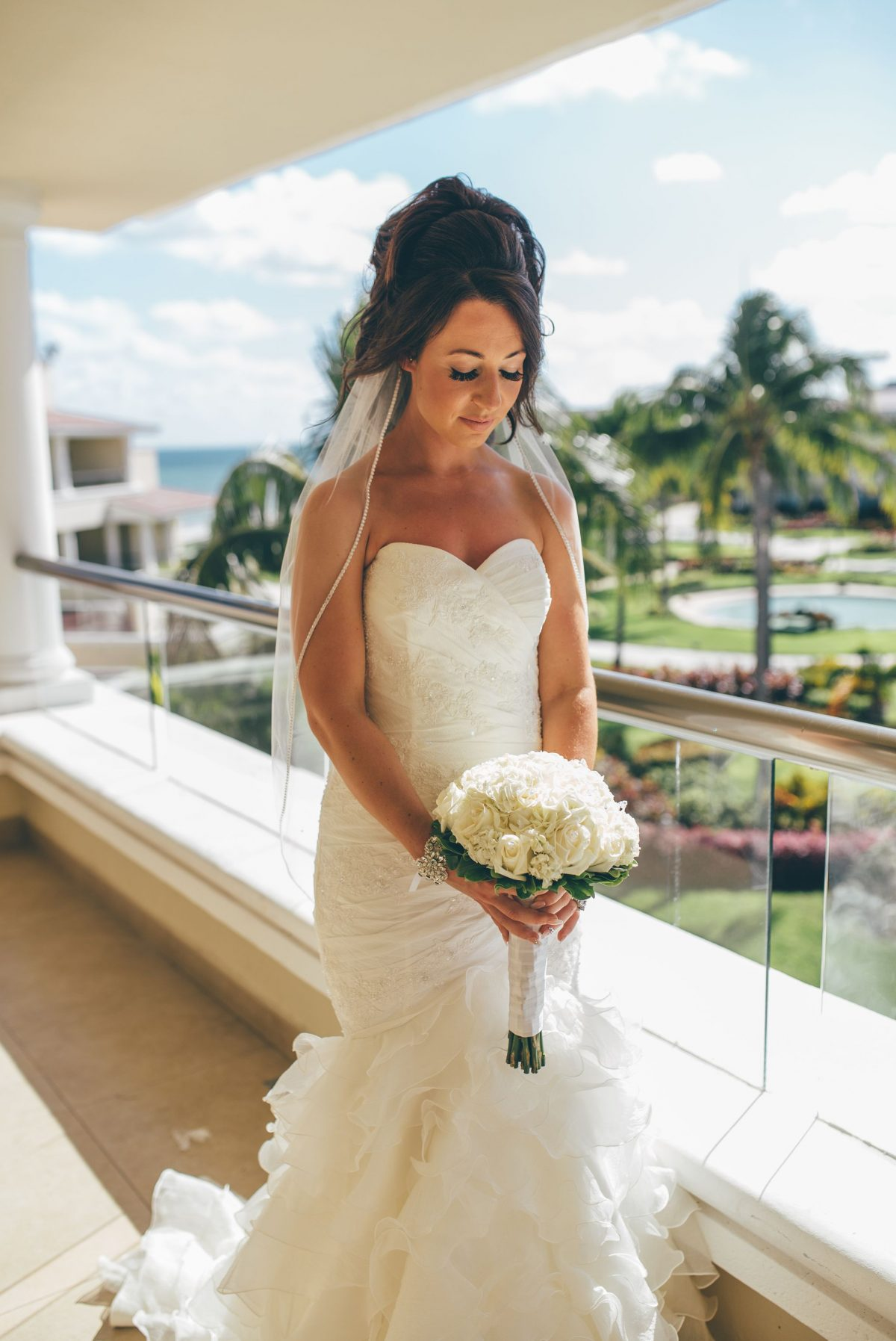 destination_wedding_photographer_cancun_mexico_rachel_lambert_photography_alanna_chris_ 46