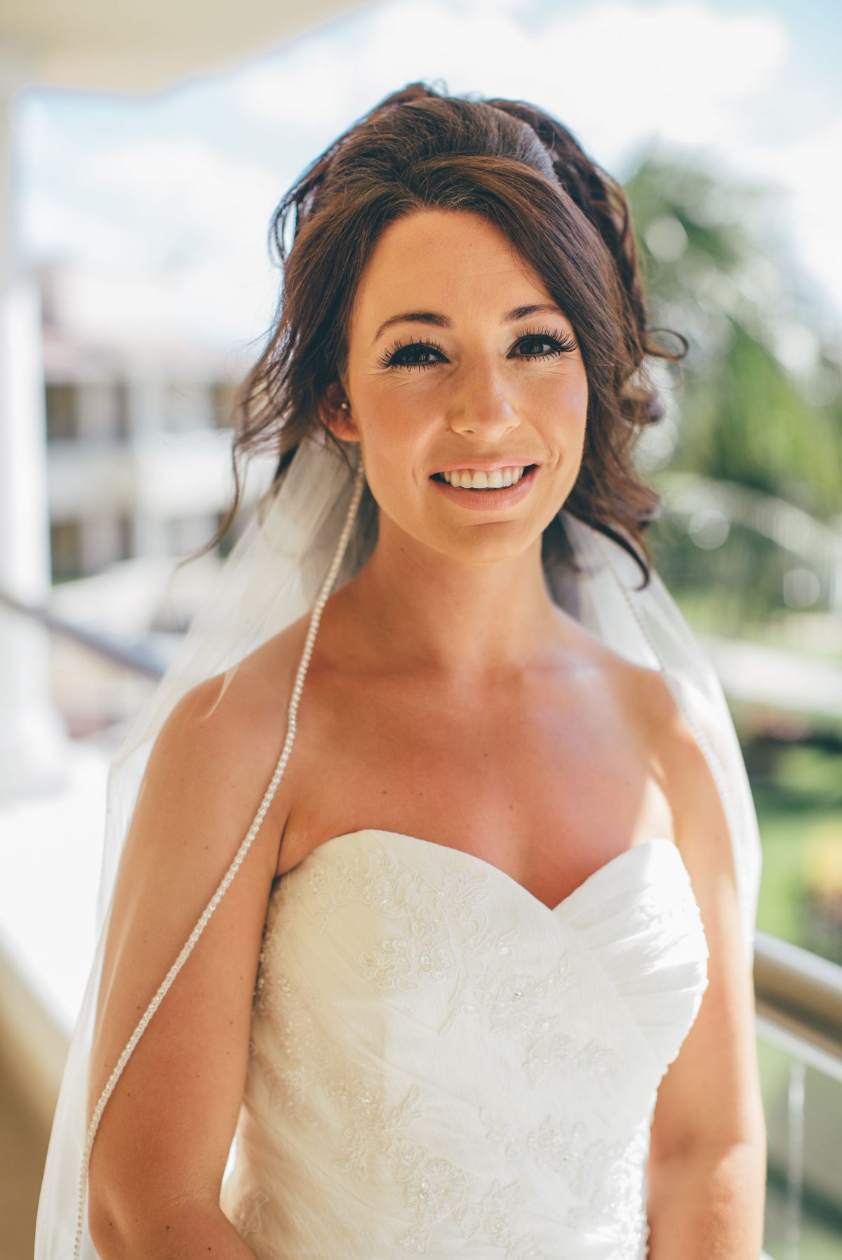 destination_wedding_photographer_cancun_mexico_rachel_lambert_photography_alanna_chris_ 47