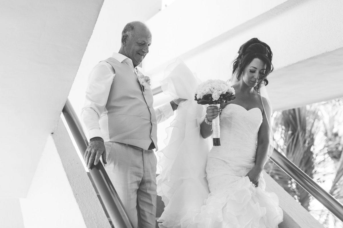 destination_wedding_photographer_cancun_mexico_rachel_lambert_photography_alanna_chris_ 48