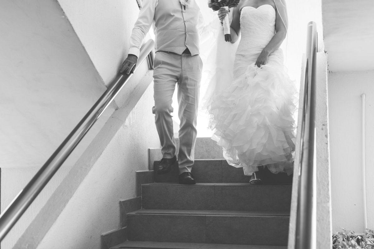 destination_wedding_photographer_cancun_mexico_rachel_lambert_photography_alanna_chris_ 49