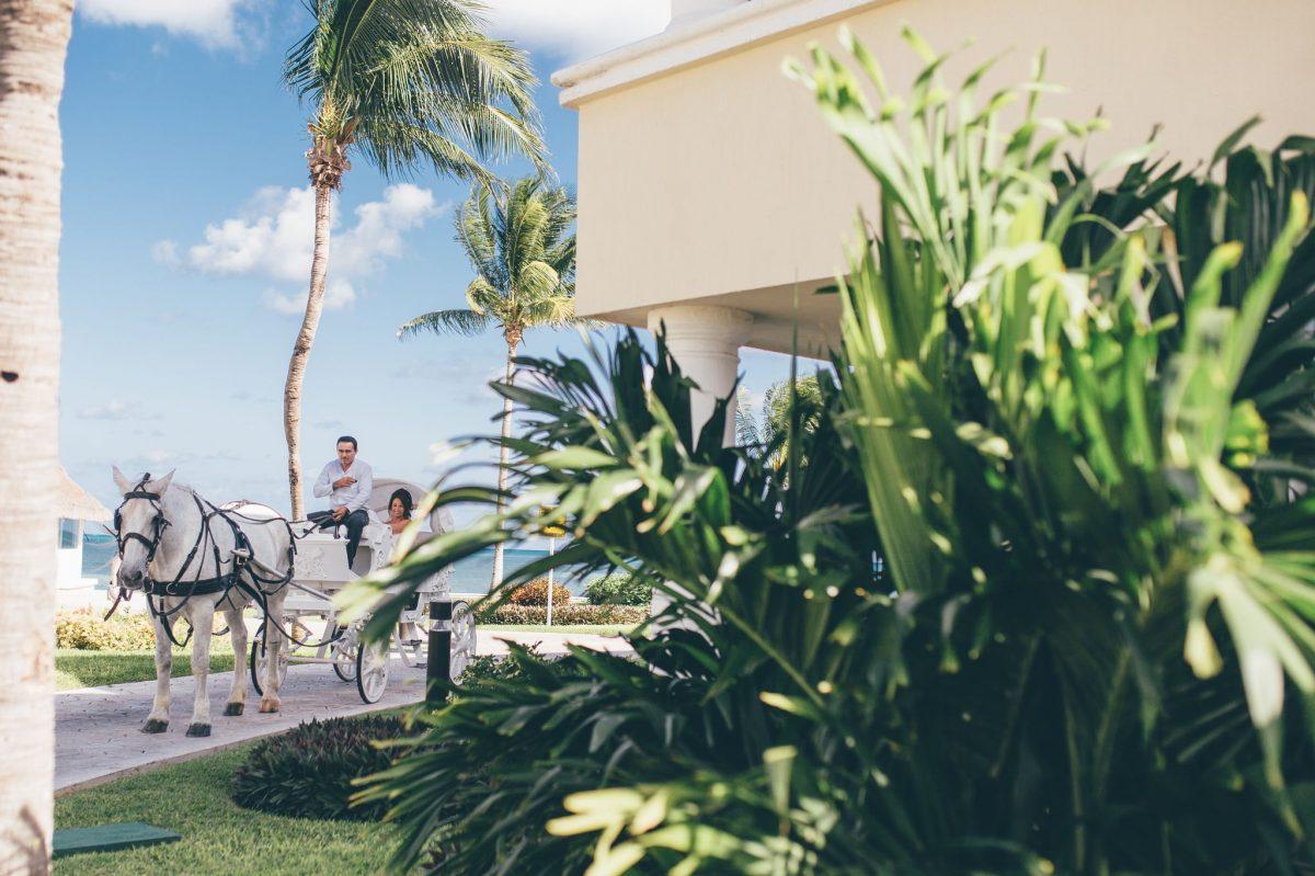 destination_wedding_photographer_cancun_mexico_rachel_lambert_photography_alanna_chris_ 50