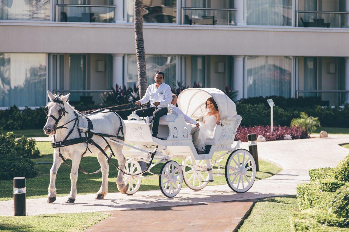 destination_wedding_photographer_cancun_mexico_rachel_lambert_photography_alanna_chris_ 51