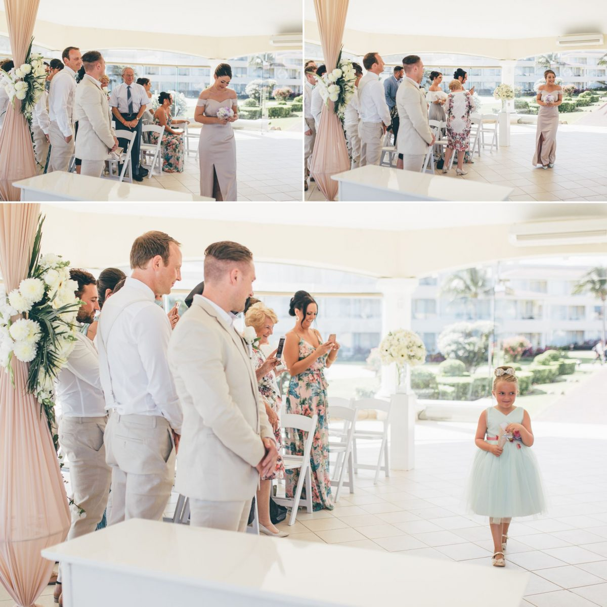destination_wedding_photographer_cancun_mexico_rachel_lambert_photography_alanna_chris_ 52