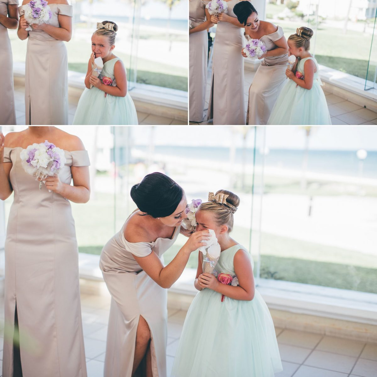 destination_wedding_photographer_cancun_mexico_rachel_lambert_photography_alanna_chris_ 53