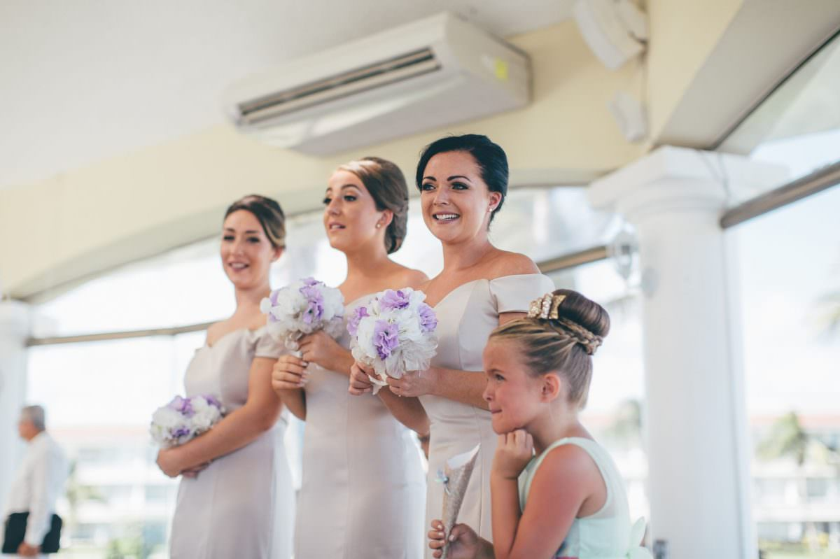 destination_wedding_photographer_cancun_mexico_rachel_lambert_photography_alanna_chris_ 54
