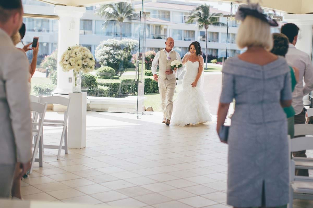 destination_wedding_photographer_cancun_mexico_rachel_lambert_photography_alanna_chris_ 55