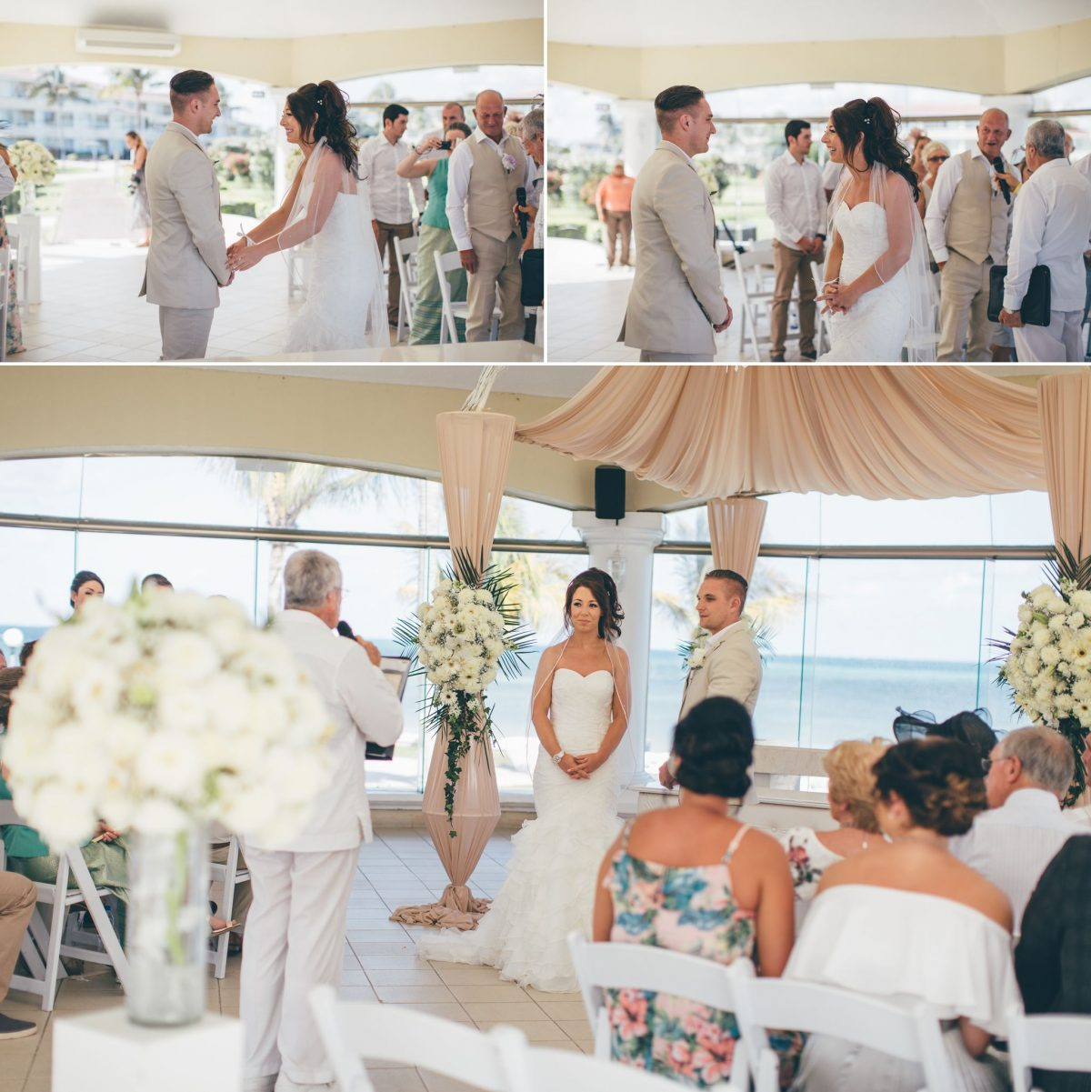 destination_wedding_photographer_cancun_mexico_rachel_lambert_photography_alanna_chris_ 56