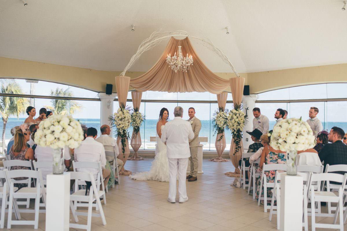 destination_wedding_photographer_cancun_mexico_rachel_lambert_photography_alanna_chris_ 57