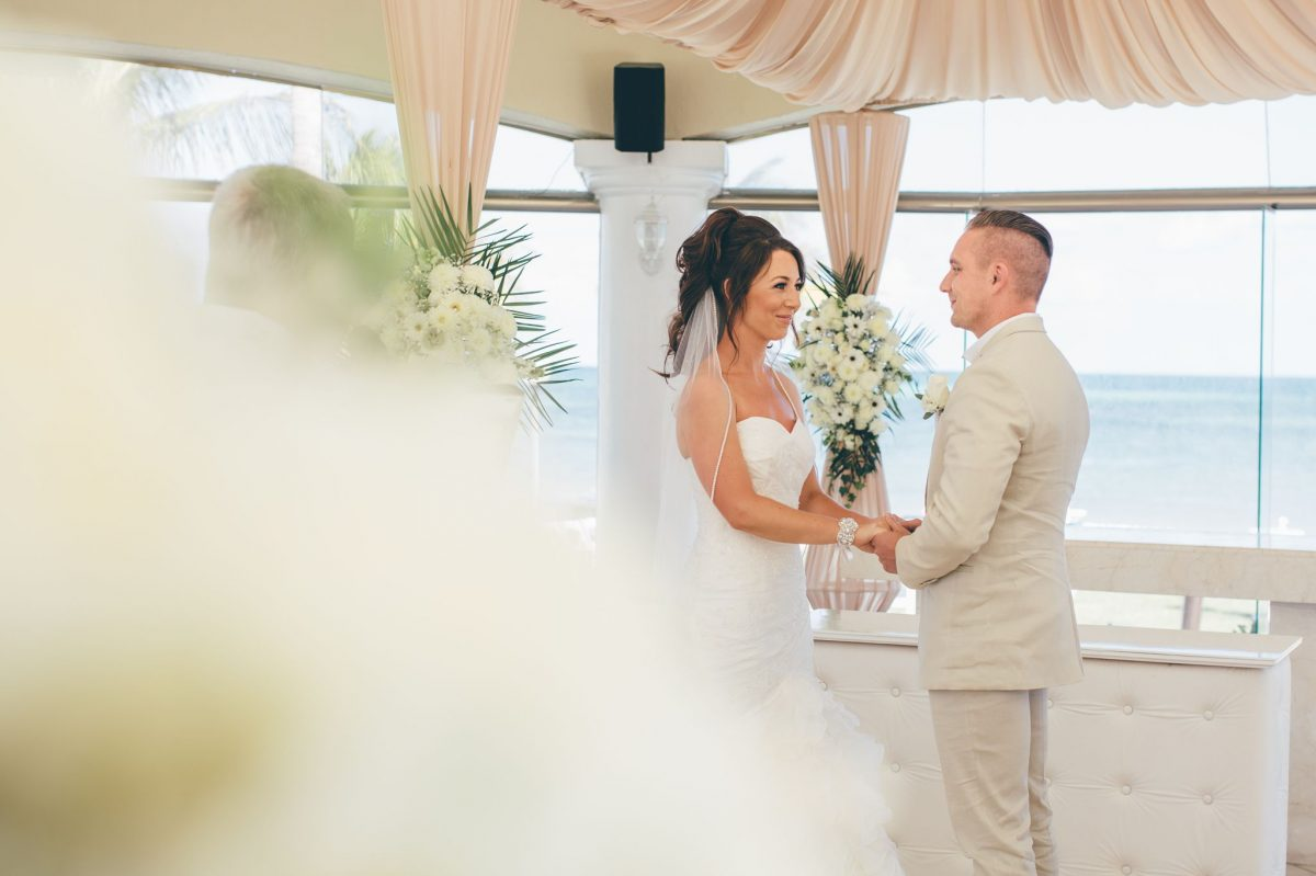 destination_wedding_photographer_cancun_mexico_rachel_lambert_photography_alanna_chris_ 58