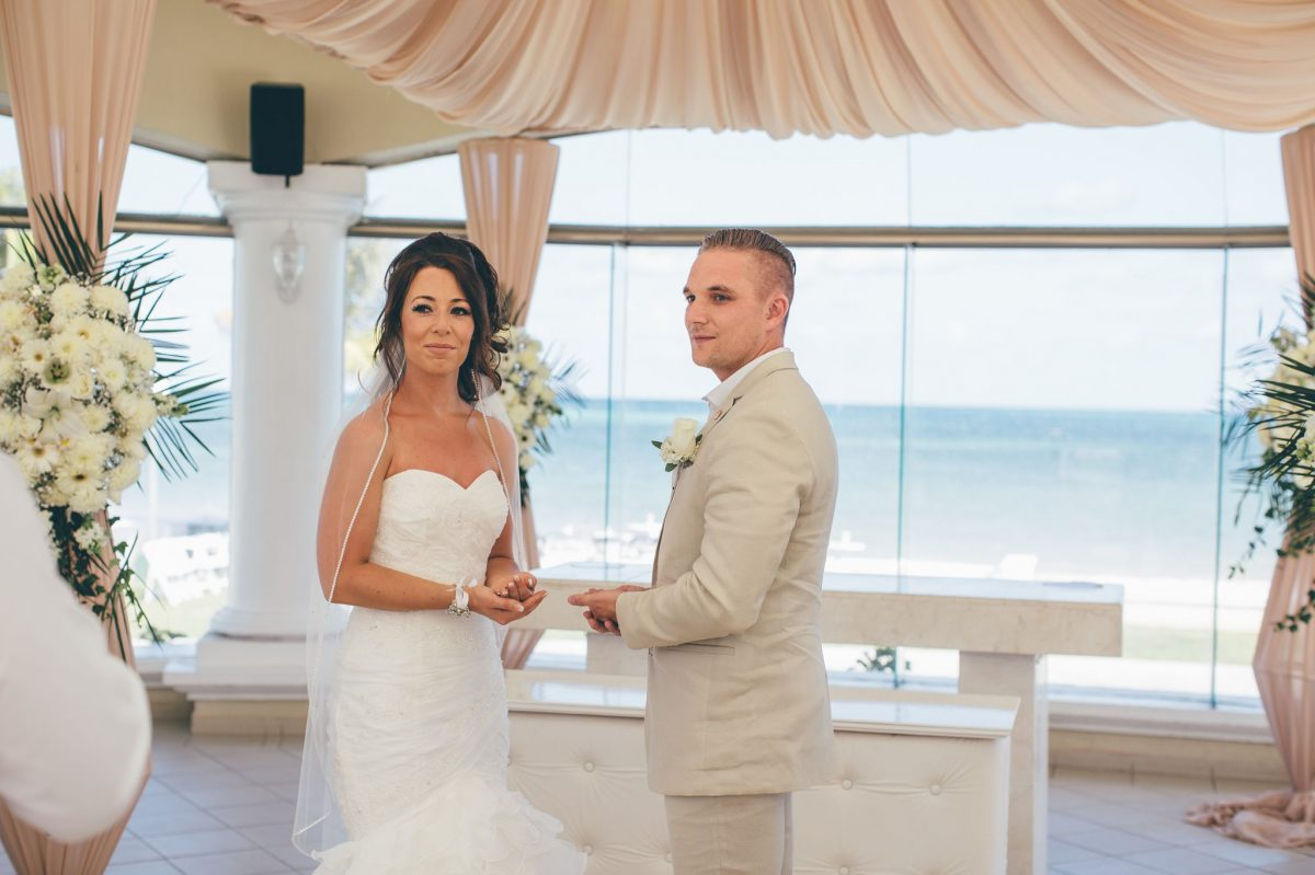 destination_wedding_photographer_cancun_mexico_rachel_lambert_photography_alanna_chris_ 59