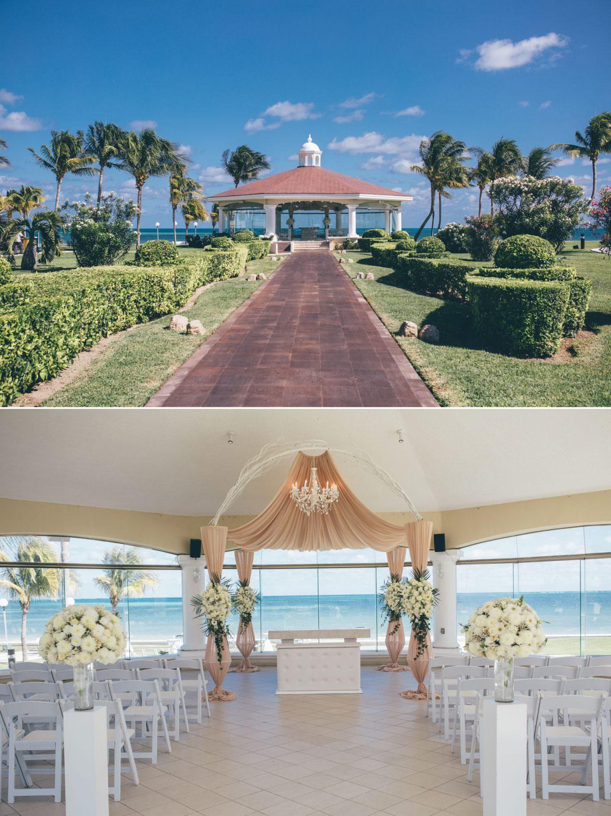 destination_wedding_photographer_cancun_mexico_rachel_lambert_photography_alanna_chris_ 6