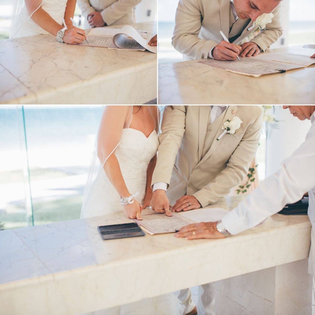 destination_wedding_photographer_cancun_mexico_rachel_lambert_photography_alanna_chris_ 60