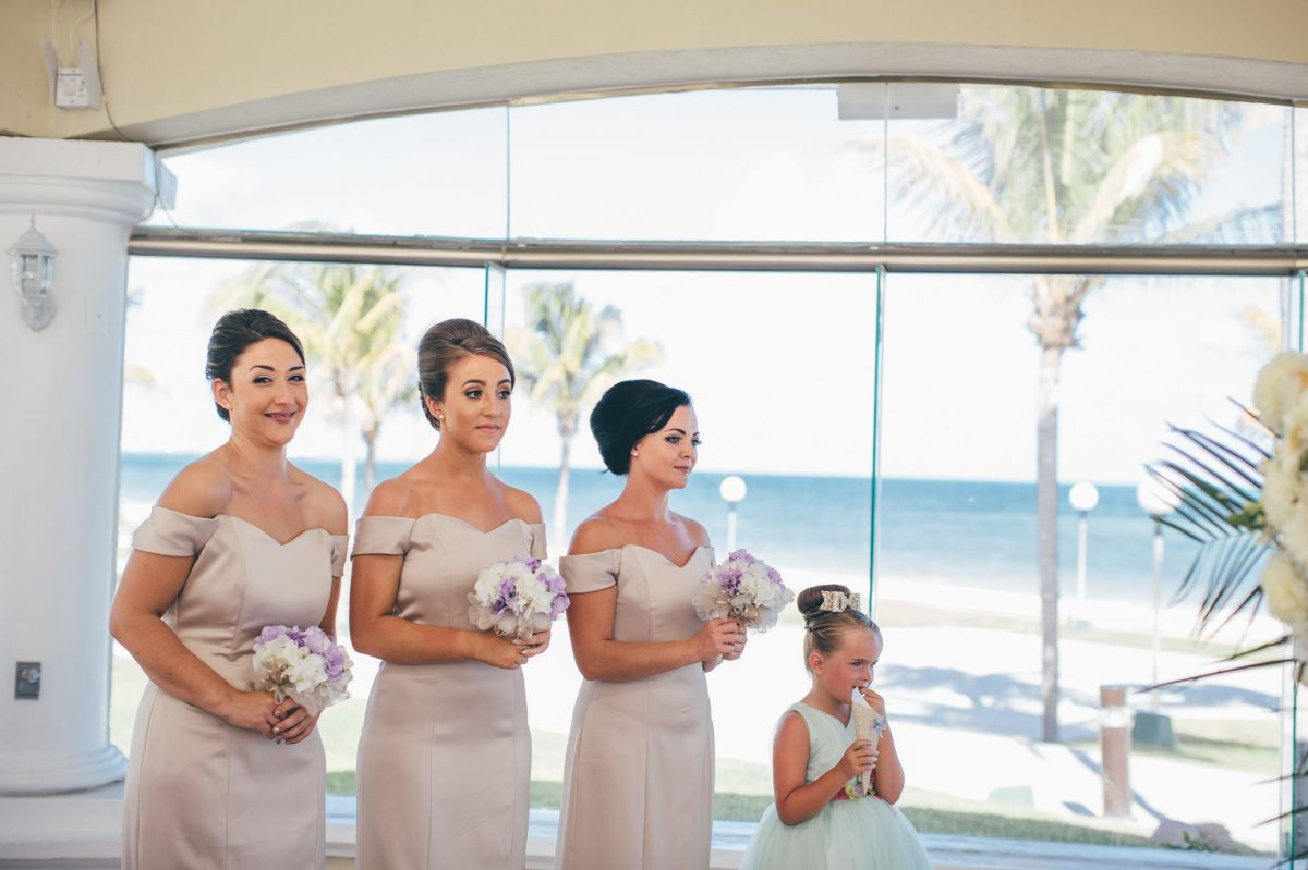 destination_wedding_photographer_cancun_mexico_rachel_lambert_photography_alanna_chris_ 61