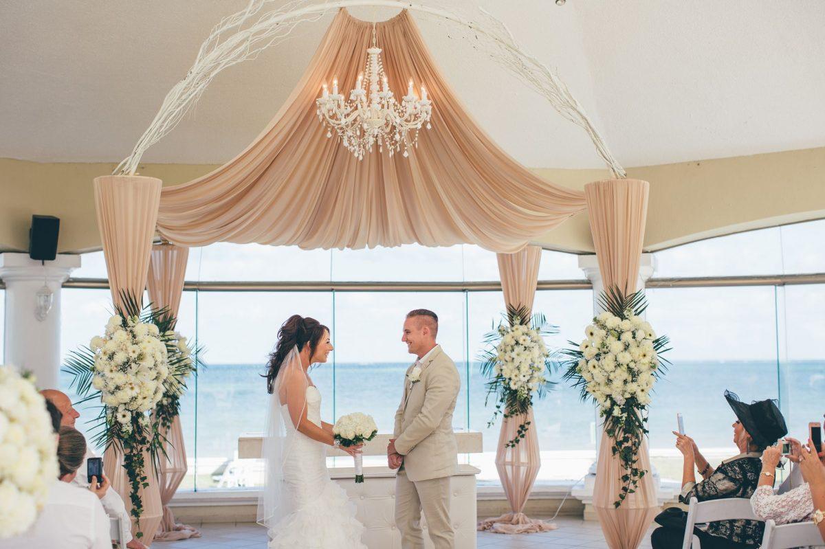 destination_wedding_photographer_cancun_mexico_rachel_lambert_photography_alanna_chris_ 63