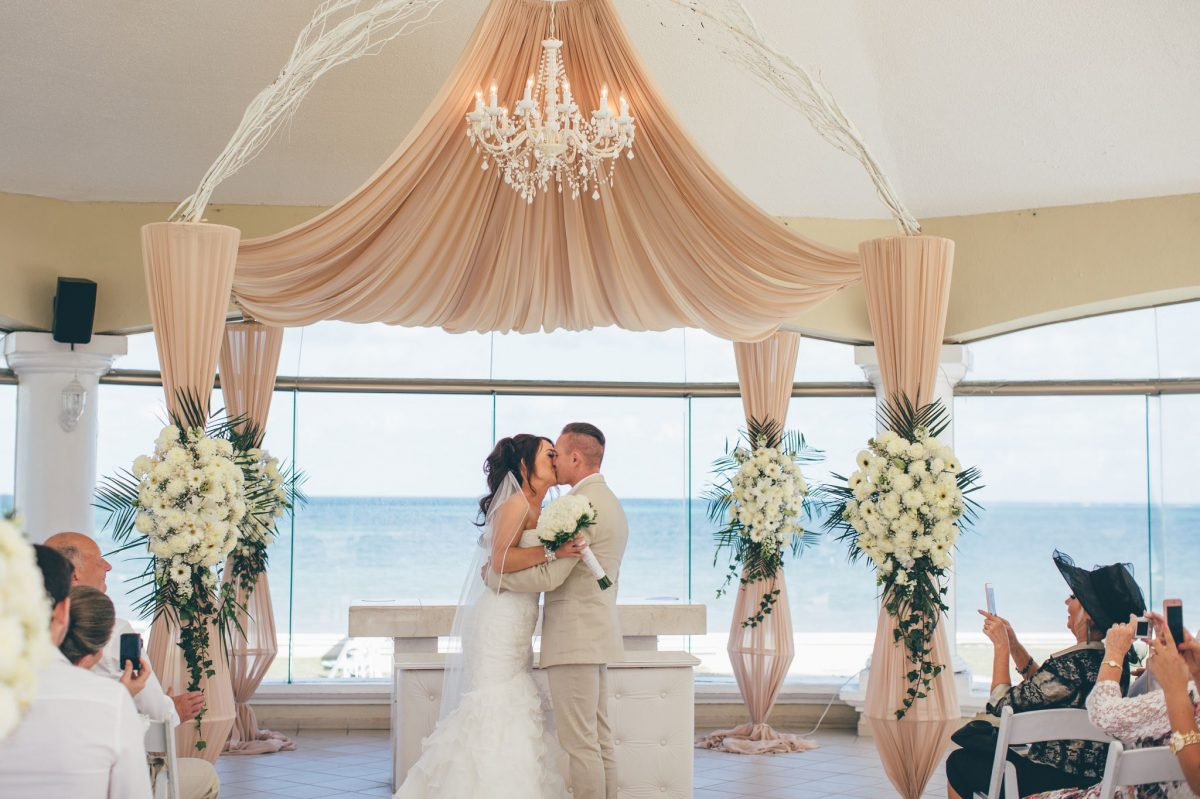 destination_wedding_photographer_cancun_mexico_rachel_lambert_photography_alanna_chris_ 64